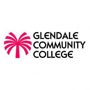 GlendaleCommunityCollege