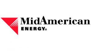 MidAmericanEnergy