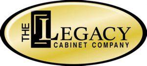 LegacyCabinet